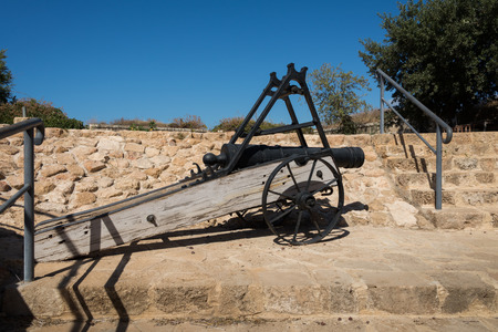 akko: Akko walk, Israel Editorial