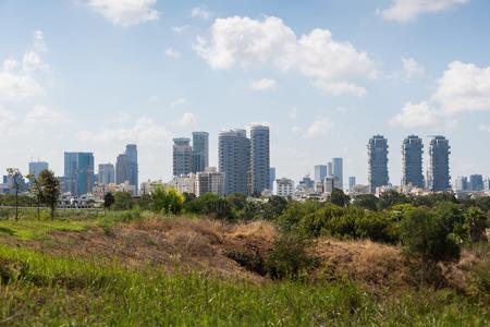 ramat aviv: Eretz Israel  in Tel Aviv