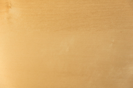 even: Wooden background with even lighting