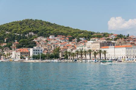 Dos semanas en Croacia