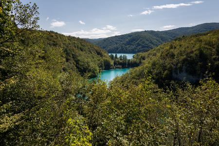 Two Weeks in Croatia