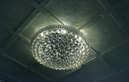 droplight: The beautiful ceiling lamp