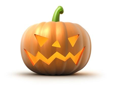 carved pumpkin: halloween pumpkin