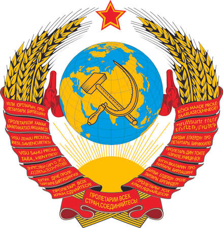 allied: USSR