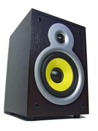 dolby: Speaker