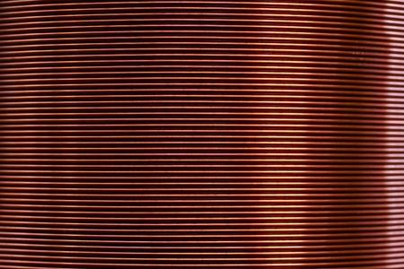 braided flexible: Copper wire