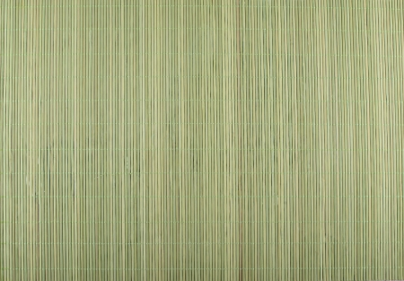 rug texture: green wooden texture rug associated kapron thread