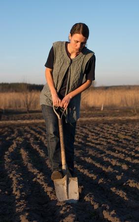 Fazendeiro f