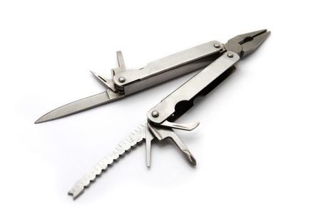 multi-purpose knife photo