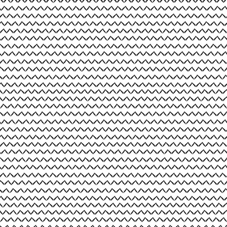 endless: Vector illustration. endless seamless pattern. abstract background Illustration