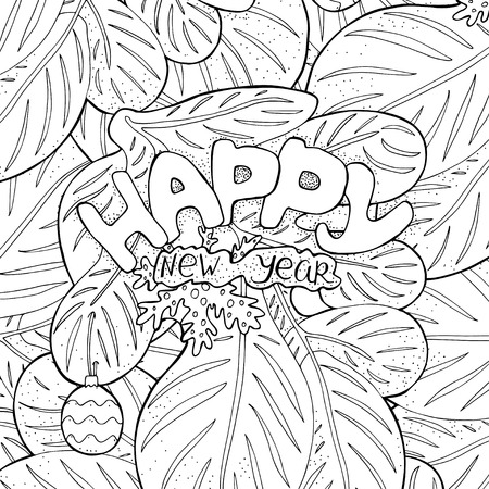 Coloring Book Maker Hat Stock Photos Images Royalty Free And