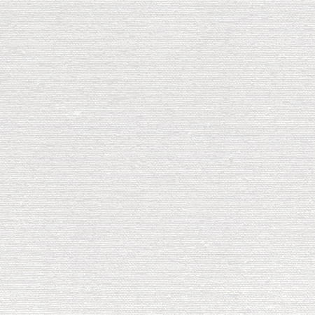 white canvas with delicate grid to use as grunge background or texture