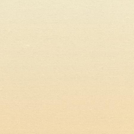 Textura de la tela de color beige. Ilustración vectorial Foto de archivo - 34520980