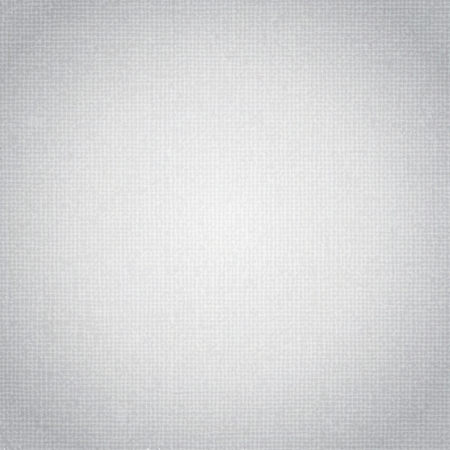 gray canvas with delicate grid to use as background or texture