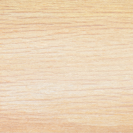 plywood: Light beige wood texture background. Natural pattern swatch template. Vector illustration Illustration