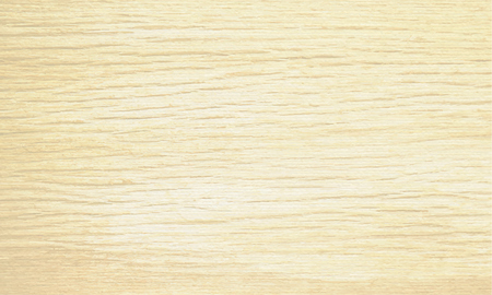 plywood: Light beige wood texture background. Natural pattern swatch horizontal template. Vector illustration