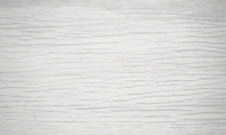 light gray wood texture background. Natural pattern swatch horizontal template. Vector illustration