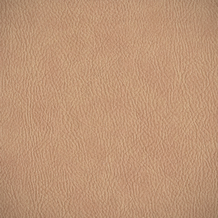 Leather texture. horizontal background. Vector