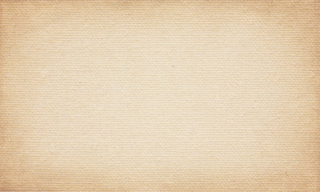 canvas with delicate grid to use as grunge horizontal background or texture
