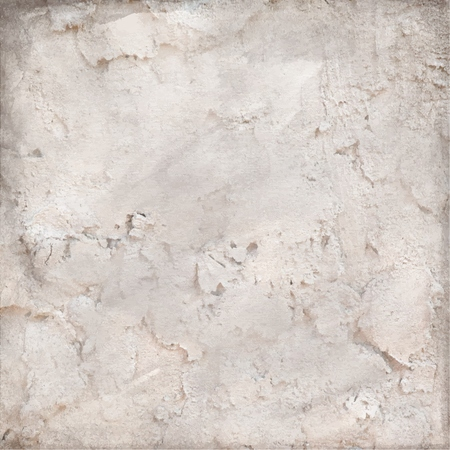 cement texture: Grunge beige background. wall with texture. Vector