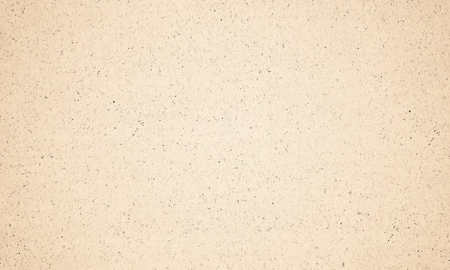 beige background stone wall, white grunge texture. Vector