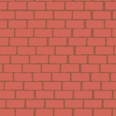 brickwall: brickwall patr�n transparente