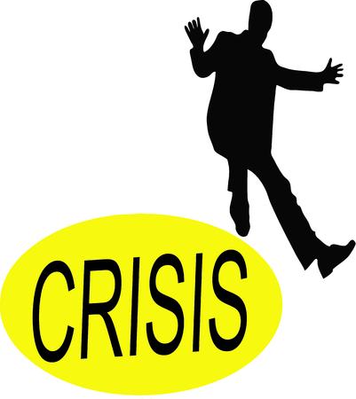 entrepreneurial: avoiding crisis