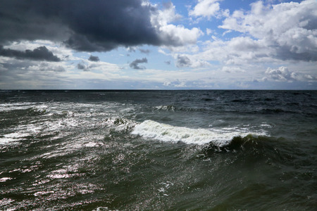 storming: Storming.