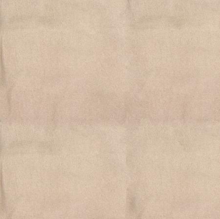 Texture beige fleece blanket. Wallpaper. Textured background without ornament. Banque d'images
