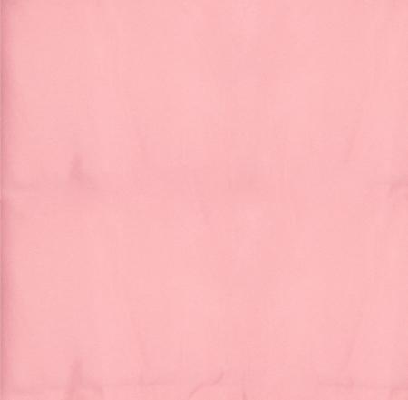 Texture pink fleece blanket. Wallpaper. Textured background without ornament.