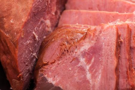 close up: beef close up