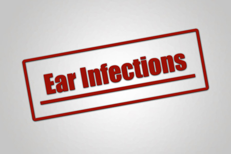 Disease - Header - Ear Infections