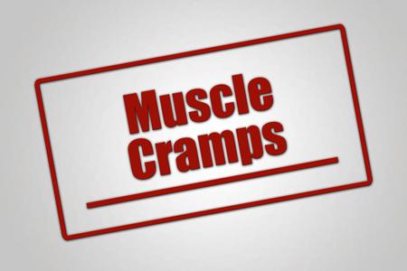 Disease - Header - Muscle Cramps