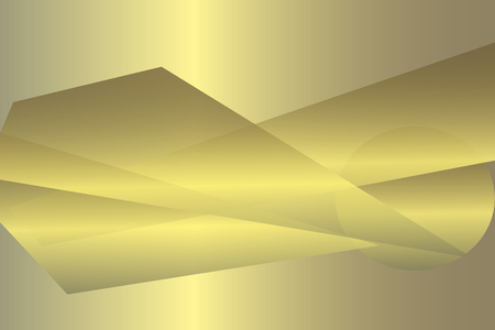sand dunes: golden sand and dunes abstract background