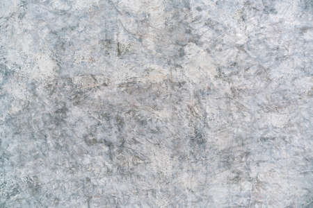 Gray wall cement background abstract texture pattern concrete stucco beautiful surface design rough, roughness, aging, grungy, scratch, streaks, crack for backdrop.