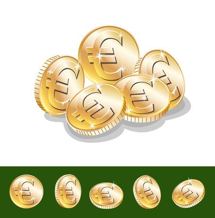 euro: euro