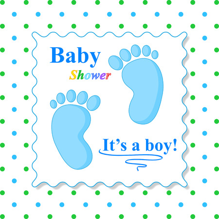 8,279 Baby Foot Cliparts, Stock Vector And Royalty Free Baby Foot ...