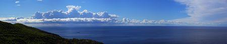 mljet coast