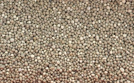 chemical fertilizer: fertilizer, background