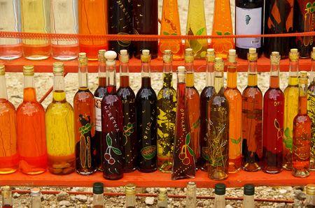 olive oil Stock Photo - 3096827