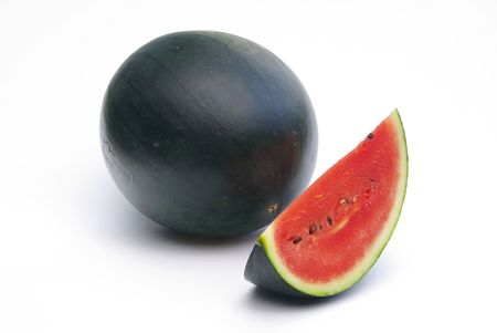 watermelon 05