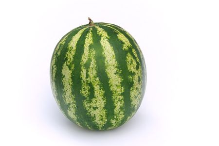 watermelon 08 photo