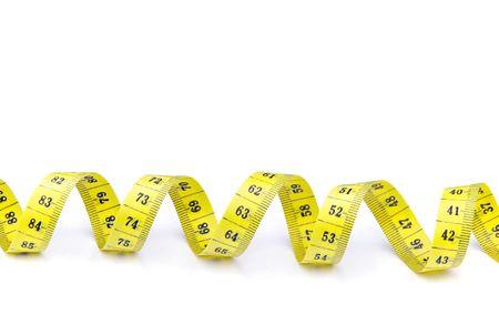 ?tapes: ruban � mesurer