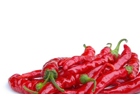chile pepper 10 photo