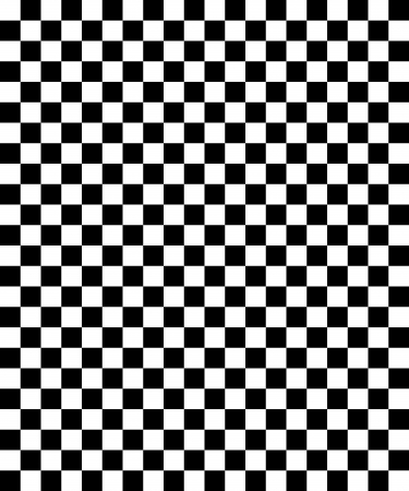 checkerboard pattern Stock Photo - 3857882