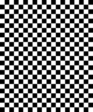 checkerboard: checkerboard pattern