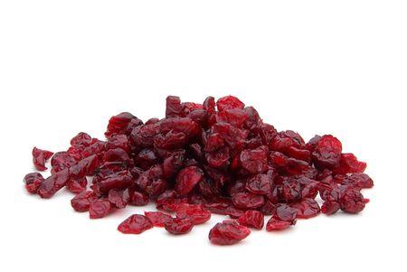 Cranberry 02 photo