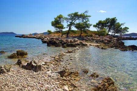 wasser: Dubrovnik Riviera