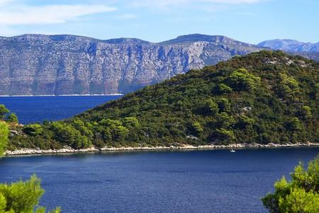adriatic: adriatic, sea