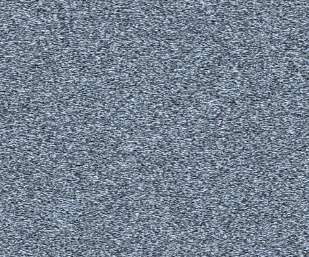 abstrakt: Hintergrund - background 04 Stock Photo